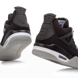 Выпуск кроссов от Eminem + Jordan Brand и Carhartt задерживается