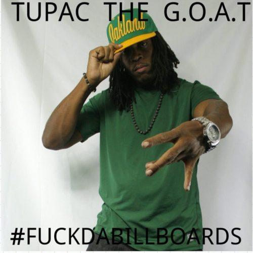 Nutt-So: «К чёрту Billboard! 2Pac величайший рэппер всех времён!»