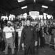 Парижские будни в добротном ч/б клипе от Seth Gueko — Titi Parisien