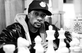 Krayzie Bone объяснил почему Bone Thugs N Harmony передумали с «East 1999 Legends»