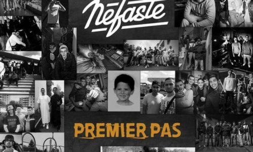 Франция: новое видео NEFASTE «A coeur ouvert»