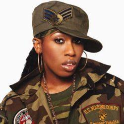 Missy Elliott рассказала о том как выступление на Super Bowl вдохновило её возродить свою карьеру