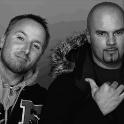 Хип-хоп как мы любим: Soulbrotha при участии Beneficence & Kazi с новым видео Flow 'N Facts
