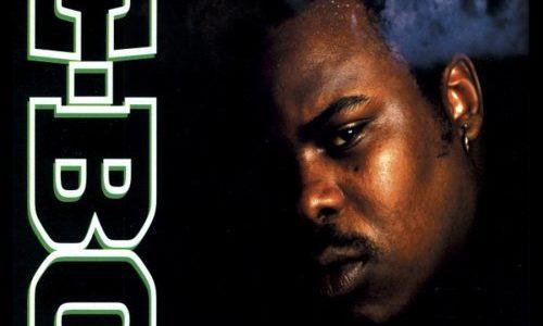 Рецензия на альбом C-Bo «Tales From The Crypt» (1995)