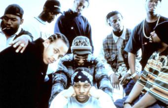 Wu-Tang Clan подозреваются ФБР в двух убийствах, которые произошли в 1999 году