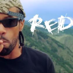 Redman презентовал новое улётное видео «Nigga Like Me»