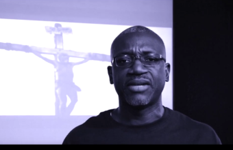 «Божественное» видео от Brother Jesse, Brother Monte и Brother Manuel