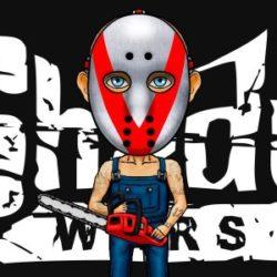 Eminem объявил о выходе игры для мобильных «Shady Wars»