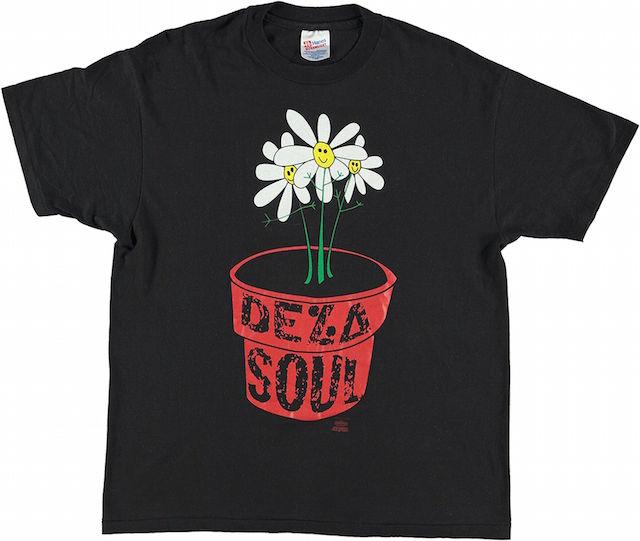 DE-LA-SOUL-IS-DEAD-FRONT-copy-1447343350