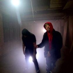 RAIN910 вместе с CORY GUNZ представляет видео «WHO WANTS TO DIE» и обещает альбом в ноябре