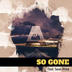 Sean Price успел записать трек даже с африканской рэп-группой The Assembly