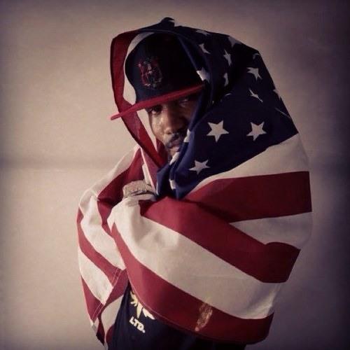 Представитель Бруклина Cash Bilz с новым видео «Voodoo Child»