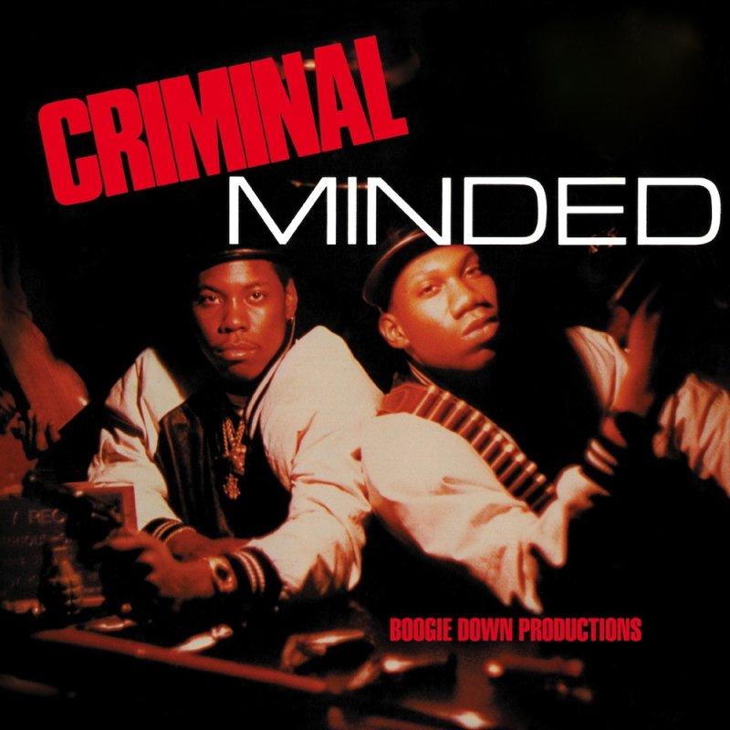 criminal-minded-523b13dd7ef6a