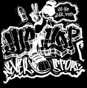 hip-hop_1_