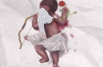 Joe Budden (Slaughterhouse) с новым видео «Immortal»