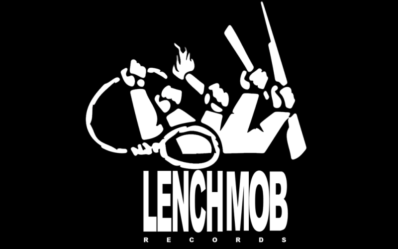 lench_mob_wallpaper_by_billy_dubstep-d5tib7i