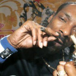 """11 ноября состоится премьера ток шоу Snoop Dogg """"GGN"""""""