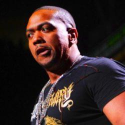 Timbaland рассказал о том как решил не иметь дел со Suge Knight