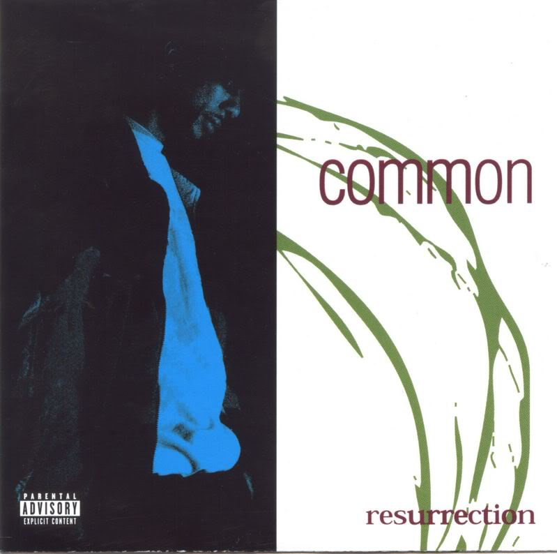 00-common-resurrection-1994-int-2