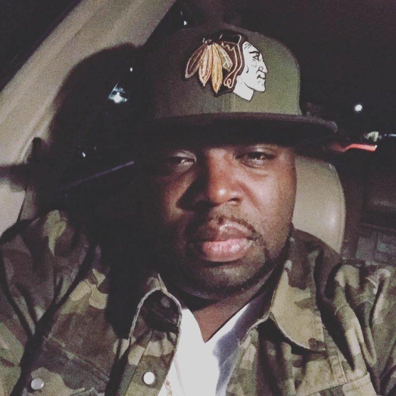 Новое видео от Dezit Eaze, Swain Turay, Duece Gachago «Smokin' On»