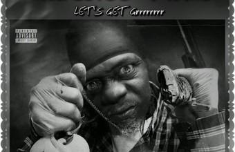 Brotha Lynch Hung feat. G-Macc «Put A Bullet On Ya Brains»