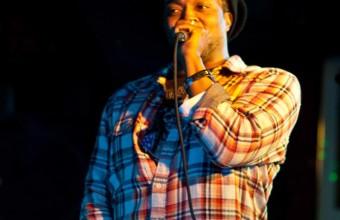 Tracey Lee, что отметился альбомом в 1997 году и треком с B.I.G., презентовал новое видео
