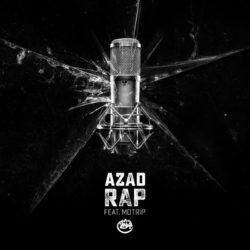 Германия: отличный рэп про RAP от AZAD и MoTrip
