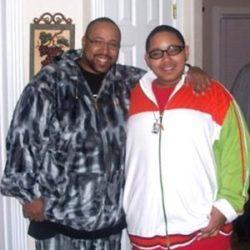 Chad Butler, Jr. (сын Pimp C) выразил недовольство альбомом «Long Live The Pimp»