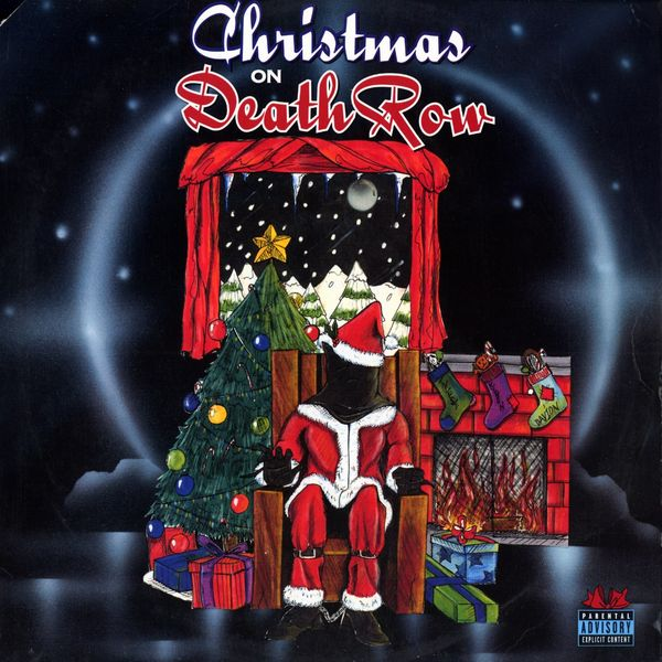 Christmas-on-Death-Row