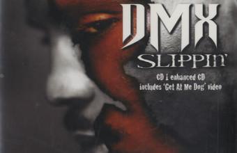 DMX+Slippin+514438