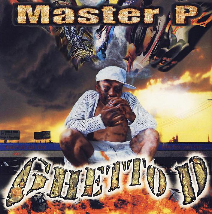 GhettoD_zps9c14139e