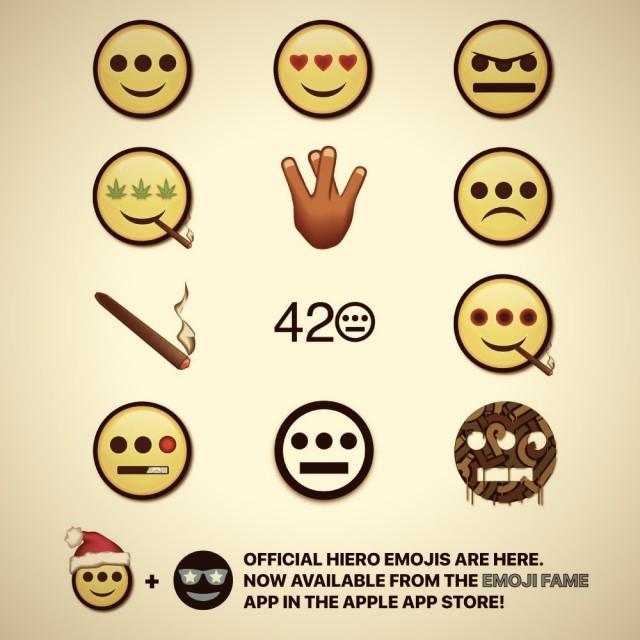 Hiero-Emoji-1-e1451576118781