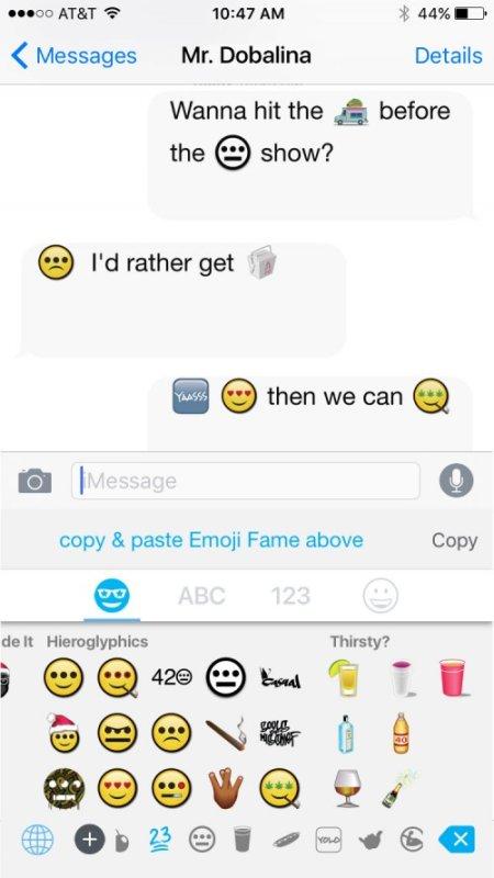 Hiero-Emoji-2-e1451576104785