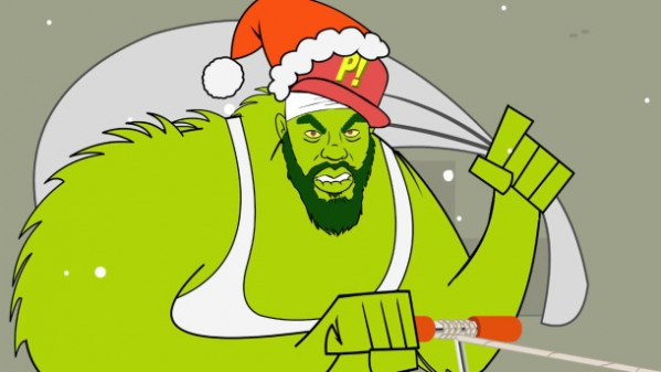 How-Sean-Price-Stole-Christmas-599x337