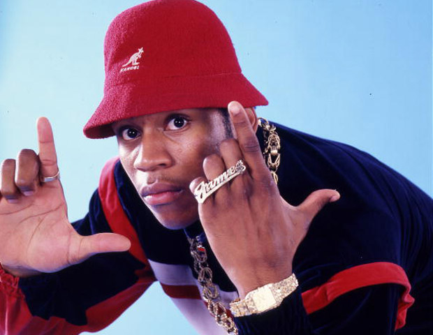 LL Cool J станет ведущим Grammy в 5-ый раз