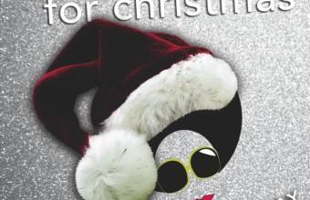 Всех с Первым днём Зимы!!! Новый Рождественский трек от Macy Gray