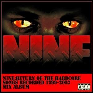 Return-Of-The-Hardcore-1999-2003-cover