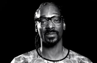 Snoop Dogg станет ведущим спортивного ток-шоу «Turf'd Up»
