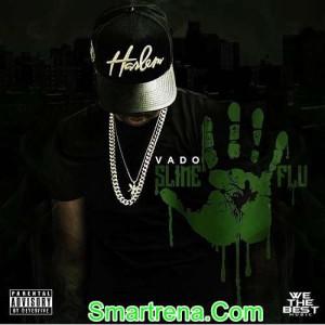 VADO-–-Slime-Flu-5-Mixtape-MP3-Song-Album-Download-300x300
