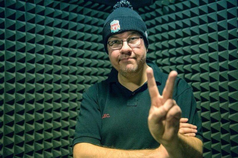 «Мне давно уже за русский рэп не стыдно» — честное и бескомпромиссное интервью с КОСТЕЙ NICE-MAN (К.Т.Л. Ди.Л.Л.), одним из основоположников отечественной хип-хоп культуры