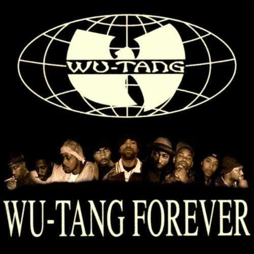 Wu-Tang-Clan-Wu-Tang-Forever