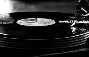 Мини-экскурс в историю хип-хопа. Эра Олд Скула, 1970-1973 годы.