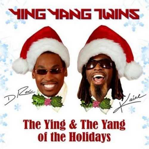 Ying_Yang_Twins_The_Ying_And_The_Yang_Of_The_Holid-front-large