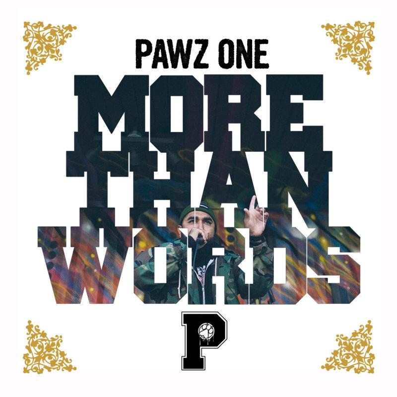 Бодрое и позитивное видео от PAWZ ONE «Label Us»