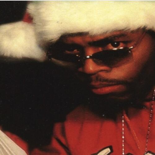 Пара рождественских трэков от Nutt-So