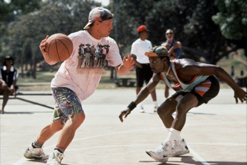 basketball-white-men-can039t-jump-movies