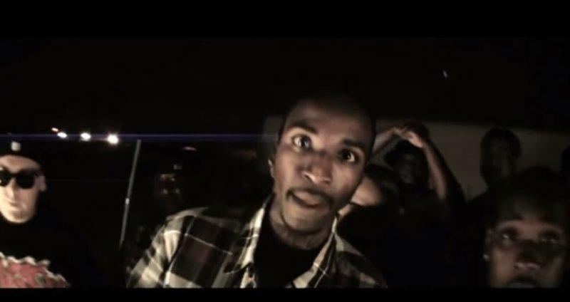 Ca$his представляет видео Do It Again и новый альбом