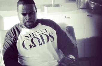Kxng Crooked развеял слухи о Slaughterhouse со своим новым трэком «Gift Rap»