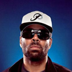 The D.O.C.: «Я свёл вместе Suge и Dre, чтобы мы смогли построить Death Row Records»