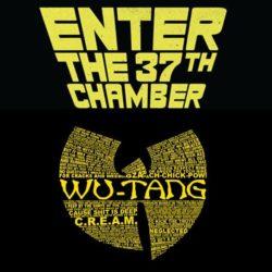 Британский фотограф планирует создать «37 комнату» Wu-Tang